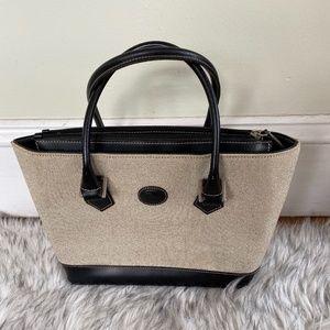 Cristian, made in Italy, handbag
